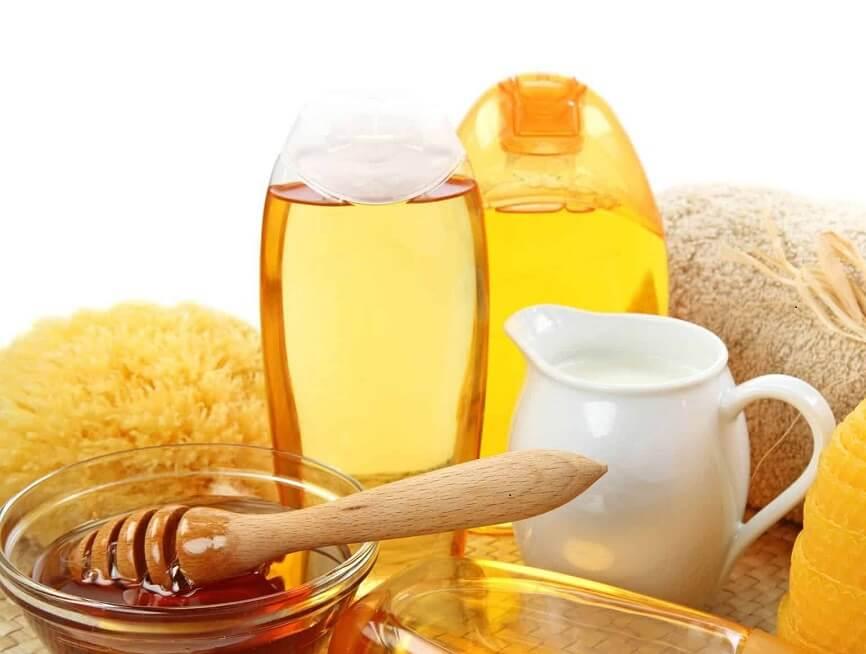 Top 13 cách làm trắng da bằng mật ong vừa dễ vừa tiết kiệm