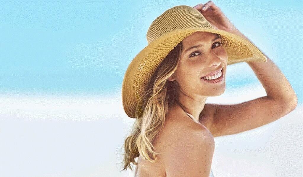 Top 8 sai lầm khi sử dụng kem chống nắng bạn nhất định phải tránh