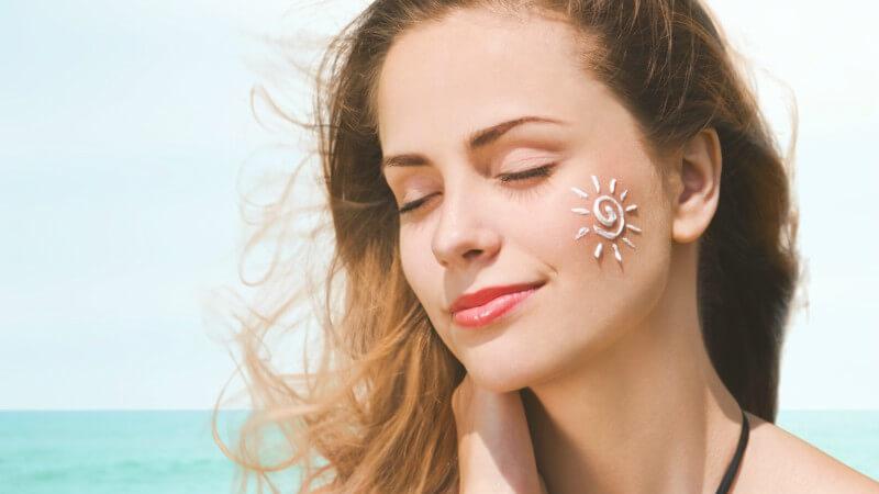 12 thói quen giúp da đẹp mịn màng, dễ thế tội gì không làm