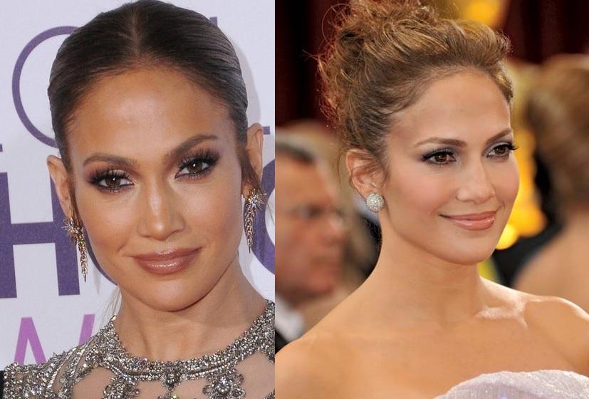 6 bí quyết khỏe đẹp của Jennifer Lopez: Kem chống nắng là chìa khóa