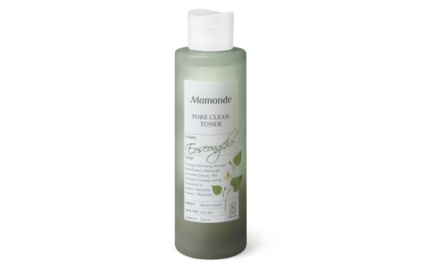 Mamonde Pore Clean Toner Eoseongcho