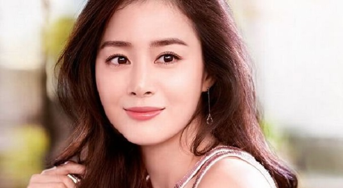 9 cách làm đẹp của phụ nữ Hàn Quốc để có làn da mướt mịn như thủy tinh
