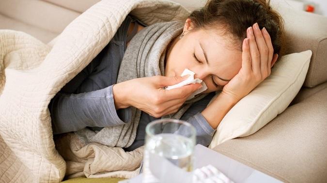 Khoa học chứng minh 7 lý do khiến hệ miễn dịch kém, virus dễ tấn công