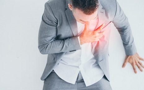 5 thói quen tốt giúp giảm cholesterol, phòng tránh đột quỵ nguy hiểm