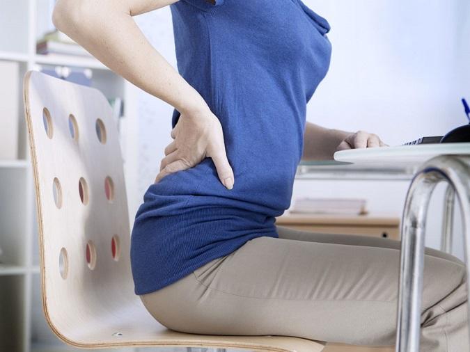 6 dấu hiệu cảnh báo sức khỏe phụ nữ tuyệt đối không được chủ quan