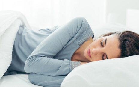 10 thói quen sống khỏe ai cũng nên theo, nhất là vào mua dịch COVID-19
