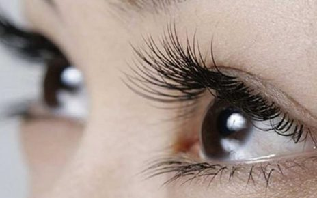 5 cách làm lông mi dài tại nhà, an toàn, hiệu quả lại vô cùng tiết kiệm