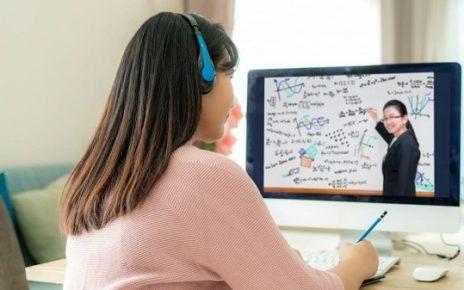 5 điều bạn nên làm khi giãn cách xã hội, làm việc tại nhà vì COVID-19
