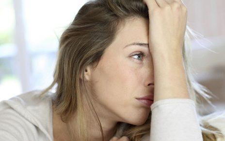 7 nguyên nhân phổ biến khiến bạn luôn cảm thấy mệt mỏi kéo dài