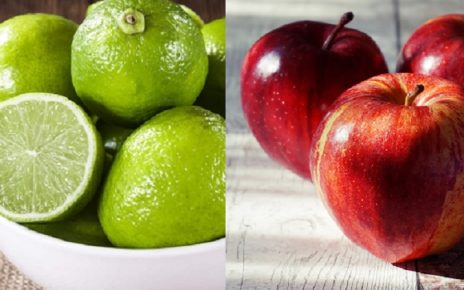 Top 10 thực phẩm tốt cho gan bạn nên ăn giảm nguy cơ bị bệnh gan