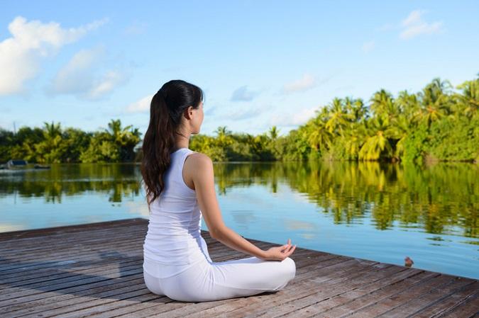 7 thói quen tốt cho phổi bạn nên tập ngay và luôn kẻo hối hận