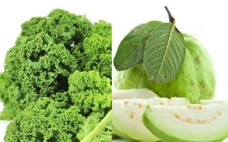 Top 13 thực phẩm giàu vitamin C tăng cường miễn dịch mùa COVID-19