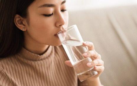 9 cách bảo vệ lá gan khỏe mạnh: Cẩn trọng khi uống paracetamol