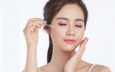6 cách bổ sung collagen hiệu quả, giảm nếp nhăn, chảy xệ