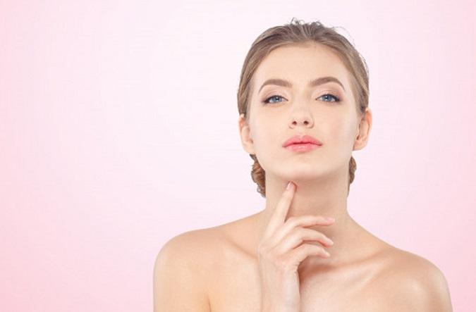 Top 8 kem dưỡng ban đêm cho da nhạy cảm, không lo kích ứng
