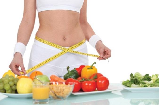 Phương pháp giảm cân với chế độ ăn 5:2 là gì?