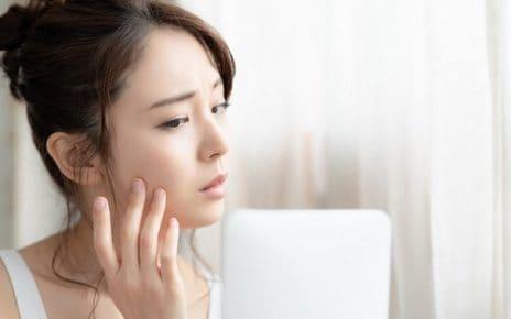 Retinol là gì và tác dụng của retinol đối với da như thế nào?