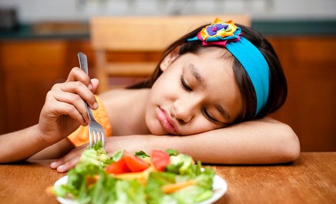 10 tác dụng của việc ăn rau và cách để bạn ăn nhiều rau hơn