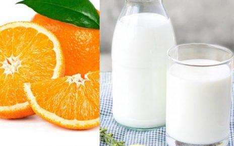 6 thực phẩm giàu vitamin D, mùa ít nắng càng phải bổ sung