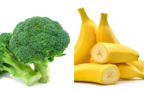 6 thực phẩm tốt cho sức khỏe nhưng lại gây hại nếu bạn ăn quá nhiều