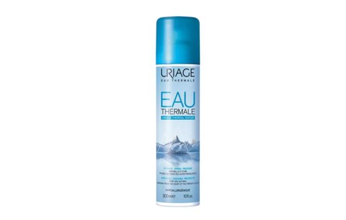 Xịt khoáng tốt Uriage Thermal Water 300ml