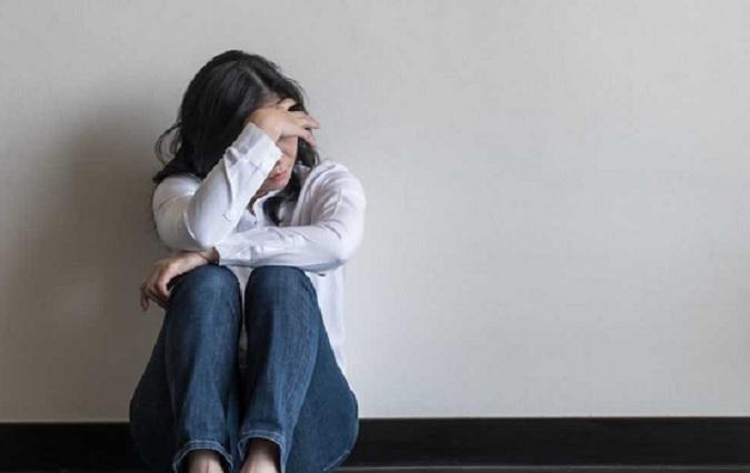 8 dấu hiệu bệnh trầm cảm không thể xem thường