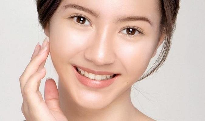 Top 9 kem dưỡng ẩm cho da hỗn hợp thiên dầu được yêu thích nhất